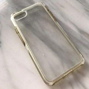 otterbox iphone 7/8 case